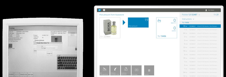 slim-software-nabouwen-preview-3