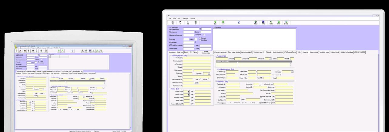 slim-software-nabouwen-preview-4