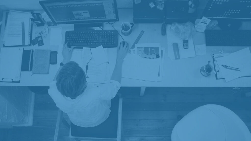 Slim Software Nabouwen binnen tijd en budget