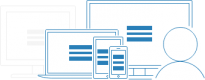slim-software-nabouwen-eindgebruiker